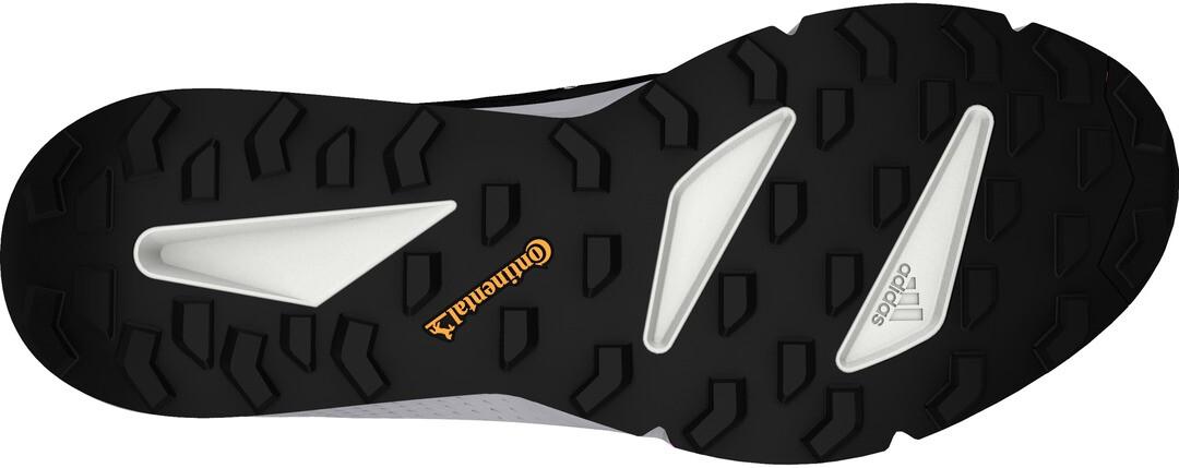adidas TERREX Speed GTX Schuhe Herren core blackcore blackfootwear white